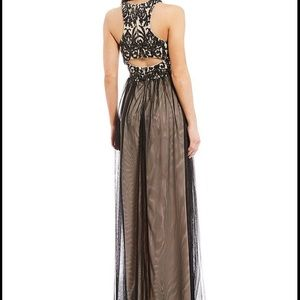 Prom dress or evening gown